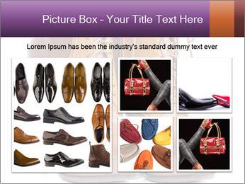 0000072168 PowerPoint Template - Slide 19