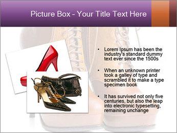 0000072168 PowerPoint Template - Slide 20