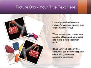 0000072168 PowerPoint Template - Slide 23