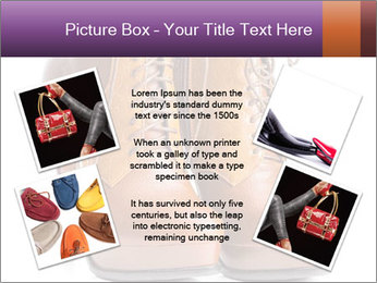 0000072168 PowerPoint Template - Slide 24