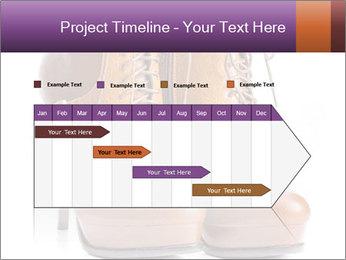 0000072168 PowerPoint Template - Slide 25
