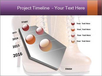 0000072168 PowerPoint Template - Slide 26
