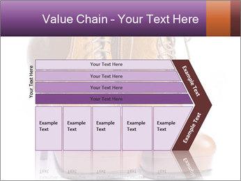 0000072168 PowerPoint Template - Slide 27