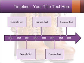 0000072168 PowerPoint Template - Slide 28