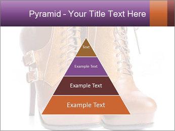 0000072168 PowerPoint Template - Slide 30