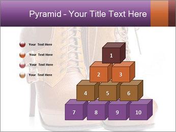 0000072168 PowerPoint Template - Slide 31