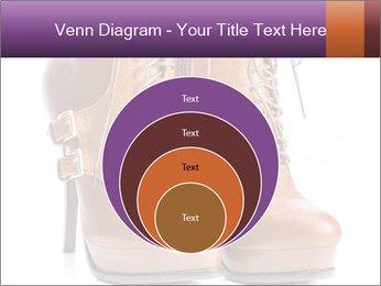 0000072168 PowerPoint Template - Slide 34
