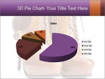 0000072168 PowerPoint Template - Slide 35