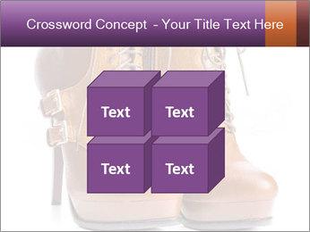 0000072168 PowerPoint Template - Slide 39