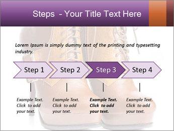 0000072168 PowerPoint Template - Slide 4