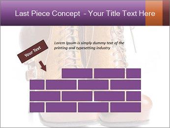 0000072168 PowerPoint Template - Slide 46