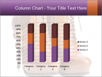 0000072168 PowerPoint Template - Slide 50