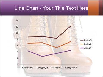 0000072168 PowerPoint Template - Slide 54
