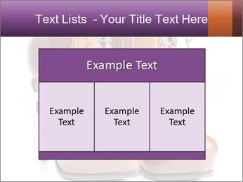 0000072168 PowerPoint Template - Slide 59