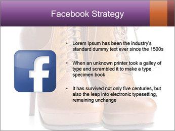 0000072168 PowerPoint Template - Slide 6