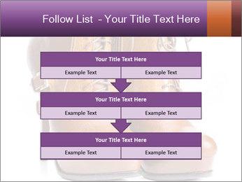 0000072168 PowerPoint Template - Slide 60