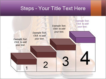 0000072168 PowerPoint Template - Slide 64
