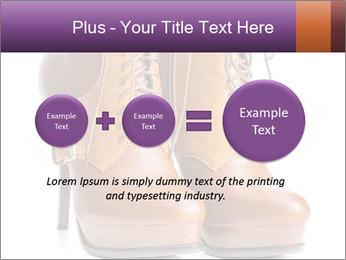 0000072168 PowerPoint Template - Slide 75