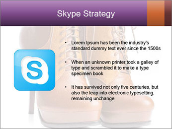 0000072168 PowerPoint Template - Slide 8