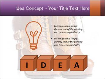 0000072168 PowerPoint Template - Slide 80