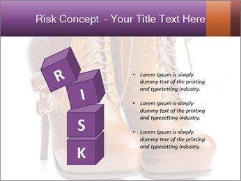 0000072168 PowerPoint Template - Slide 81