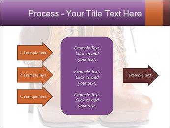 0000072168 PowerPoint Template - Slide 85