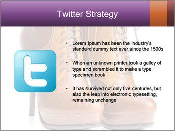0000072168 PowerPoint Template - Slide 9