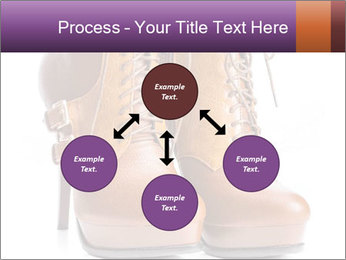 0000072168 PowerPoint Template - Slide 91