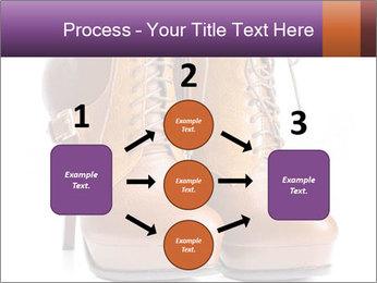 0000072168 PowerPoint Template - Slide 92
