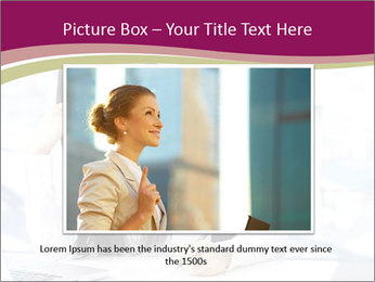 0000072169 PowerPoint Template - Slide 15