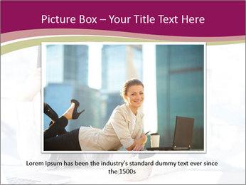 0000072169 PowerPoint Template - Slide 16