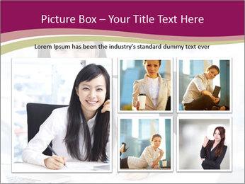 0000072169 PowerPoint Template - Slide 19