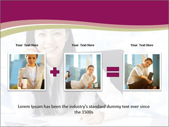 0000072169 PowerPoint Template - Slide 22