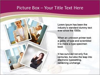 0000072169 PowerPoint Template - Slide 23