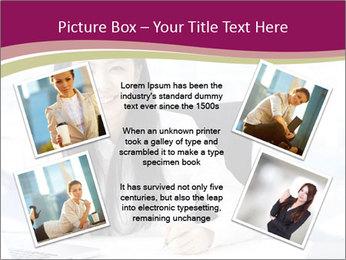 0000072169 PowerPoint Template - Slide 24
