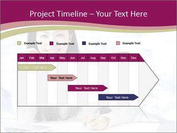 0000072169 PowerPoint Template - Slide 25