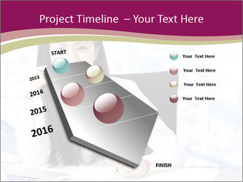 0000072169 PowerPoint Template - Slide 26