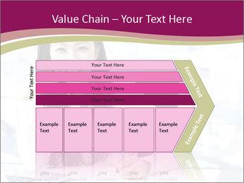 0000072169 PowerPoint Template - Slide 27