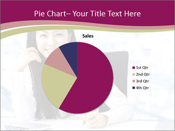 0000072169 PowerPoint Template - Slide 36