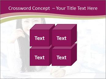 0000072169 PowerPoint Template - Slide 39