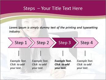 0000072169 PowerPoint Template - Slide 4