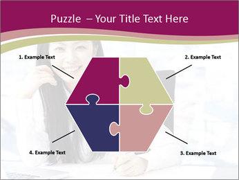 0000072169 PowerPoint Template - Slide 40