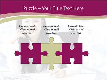 0000072169 PowerPoint Template - Slide 42