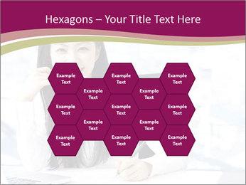 0000072169 PowerPoint Template - Slide 44