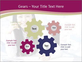 0000072169 PowerPoint Template - Slide 47