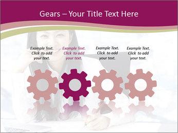 0000072169 PowerPoint Template - Slide 48