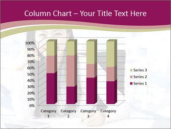 0000072169 PowerPoint Template - Slide 50