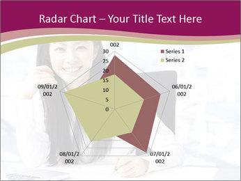 0000072169 PowerPoint Template - Slide 51