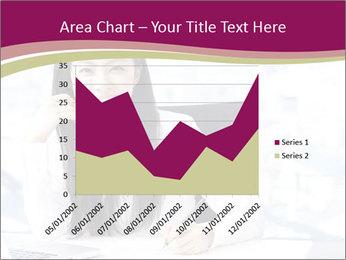 0000072169 PowerPoint Template - Slide 53