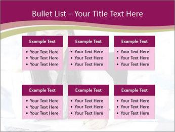0000072169 PowerPoint Template - Slide 56